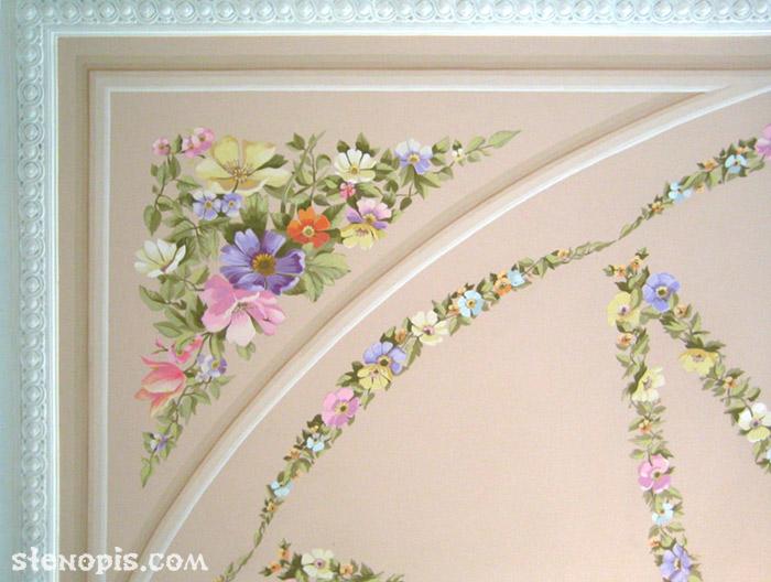 plafond tendu prix du m2 224 la rochelle renovation devis en ligne entreprise xnvekf